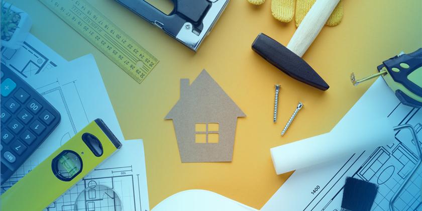 materiais-de-construção-na-mesa